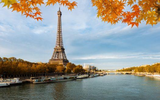 LE MARAIS : UN QUARTIER A LA POINTE DE LA MODE PARISIENNE